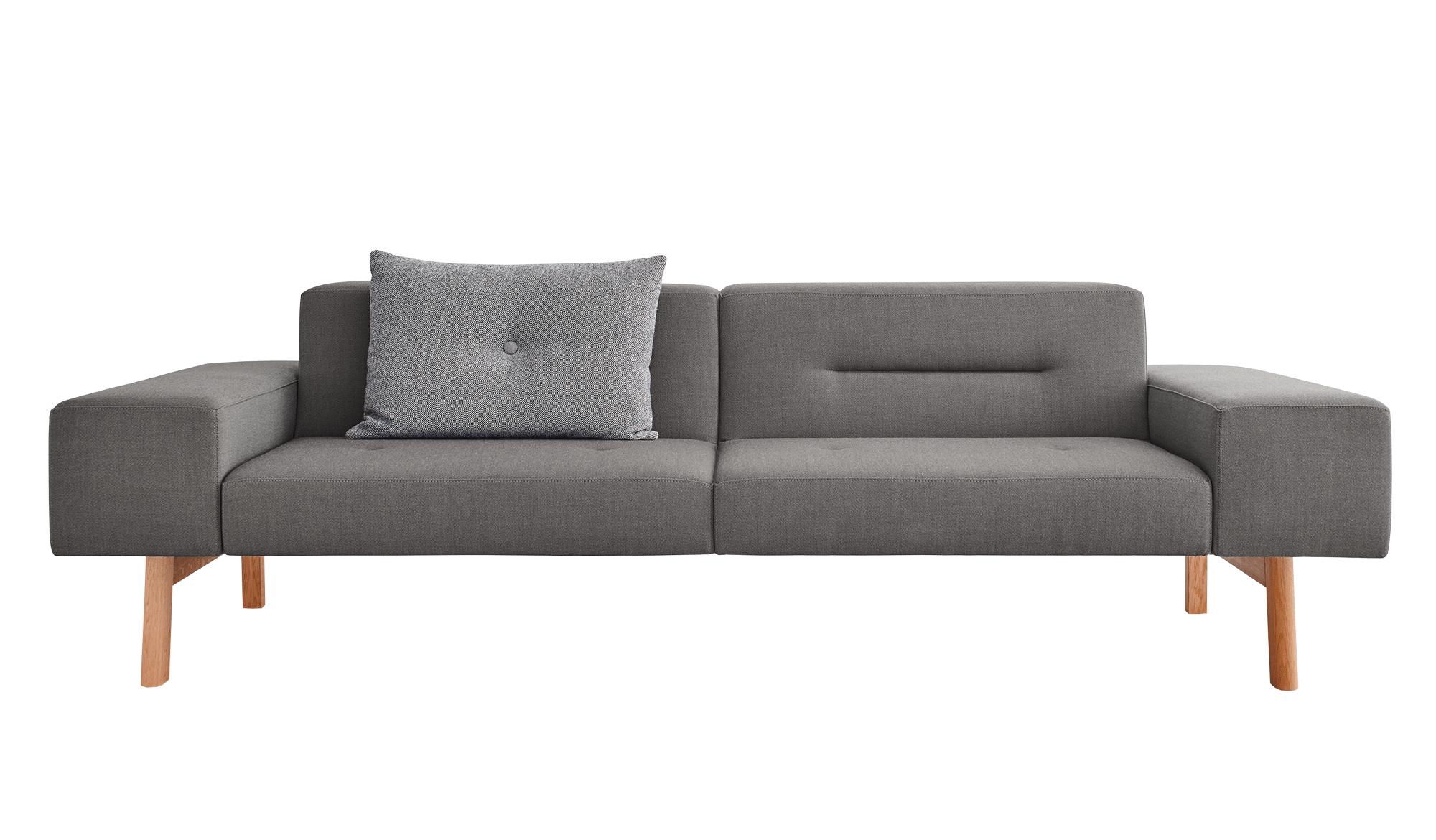 best sofa eiche with sofa eiche